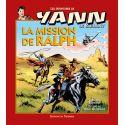 Yann le Vaillant - volume 6
