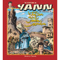 Yann le Vaillant - volume 5