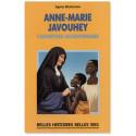 Anne-Marie Javouhey l'aventure missionnaire