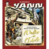 Yann le Vaillant - volume 4