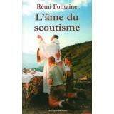 L'âme du scoutisme