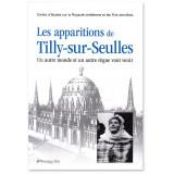Les apparitions de Tilly-sur-Seulles