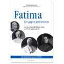 Fatima les papes précurseurs