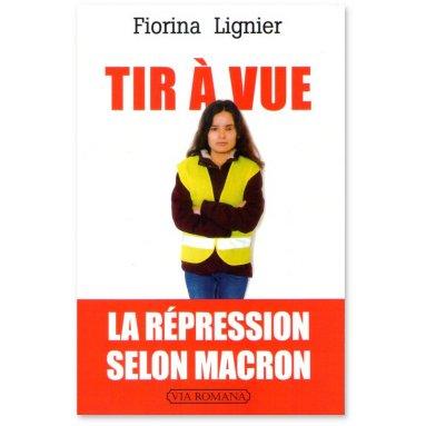 Fiorina Lignier - Tir à vue
