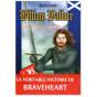 Béatrice Balti - William Wallace