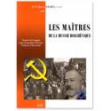 Les Maîtres de la Russie bolchevique