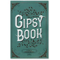 Gipsy Book - Tome 4 - A l'heure de l'exposition universelle