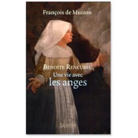 Benoîte Rencurel 1647-1718