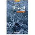 Henry Russel 1834-1909