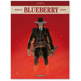 Jean-Michel Charlier - Blueberry 9