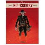 Blueberry 9