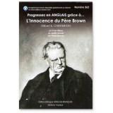 Progressez en anglais grâce à ... L'Innocence du Père Brown