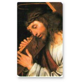 Les prières du chrétien - CB1244