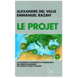 Alexandre del Valle - Le Projet