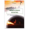 Méditations scoutes