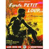 Ecoute Petit Loup