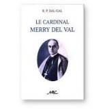 Le cardinal Merry del Val