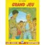 Grand Jeu