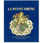 Hans-Christian Andersen - La Petite Sirène