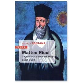 Michela Fontana - Matteo Ricci