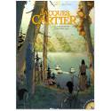 Jacques Cartier à la poursuite d'Hochelaga