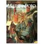 Didier Convard - Marco Polo à la Cour du Grand Khan