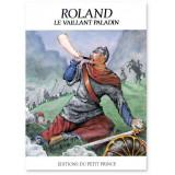 Roland le vaillant paladin