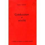 Coéducation et mixité