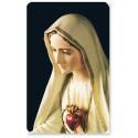 Les mystères du Rosaire - CB1122A