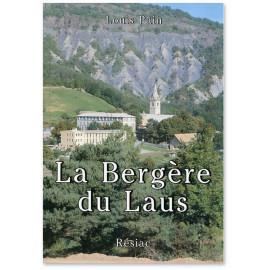 Louis Pain - La Bergère du Laus