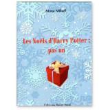 Les Noëls d'Harry Potter : pas un