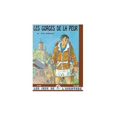 Chroniques des Hautes Vallées - volume 1