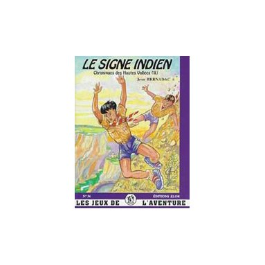Chroniques des Hautes Vallées - volume 2