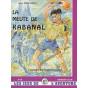 Chroniques des Hautes Vallées - volume 3