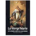 La Vierge Marie et le diable dans les exorcismes