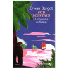 Sud Lointain Tome 1