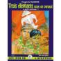 La Nuit Laotienne - Tome 1