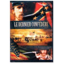 Blaine Harden - Le dernier confédéré