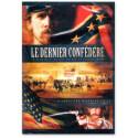 Le dernier confédéré