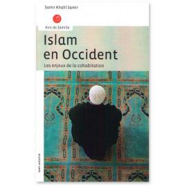 Samir Khalil Samir - Islam en Occident