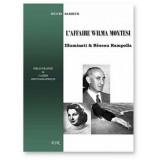 L'affaire Wilma Montesi