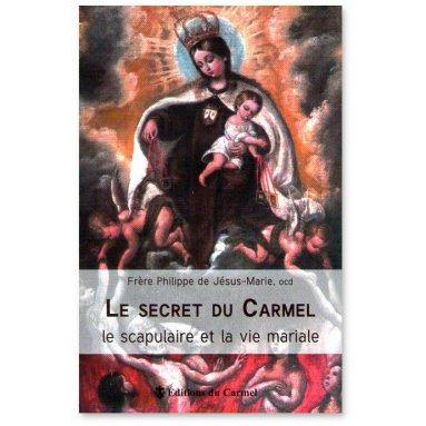 Le Secret du Carmel