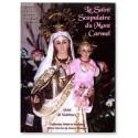 Le saint scapulaire du Mont Carmel