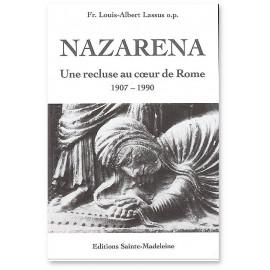 Louis-Albert Lassus - Nazarena
