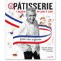 Philippe Urraca - Pâtisserie pour les enfants