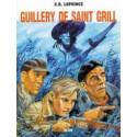 Guillery de Saint Grill