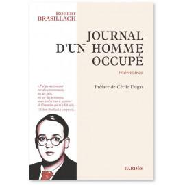 Journal d'un Homme occupé