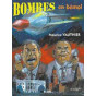 Bombes en bémol