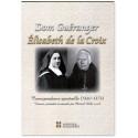 Correspondance spirituelle 1860-1874