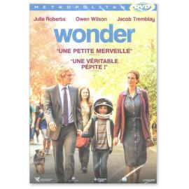 Stephen Chbosky - Wonder